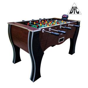 Игровой стол DFC CHELCEA футбол