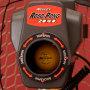 Робот настольный DONIC NEWGY ROBO-PONG 2040