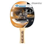 Ракетки для настольного тенниса DONIC Champs 150
