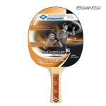 Ракетки для настольного тенниса DONIC Champs 200