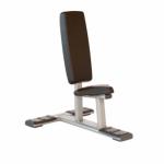 Универсальная скамья, стул. INOTEC E39