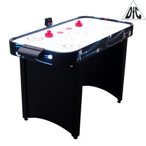Игровой стол DFC ANAHEIM аэрохоккей