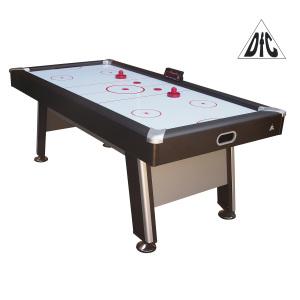 Игровой стол DFC TAMPA BAY аэрохоккей