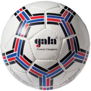 Футбольный мяч Gala CHAMPION