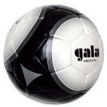 Футбольный мяч Gala ARGENTINA