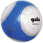 Футбольный мяч Gala URUGUAY 5-2011