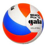 Волейбольный мяч Gala BEACH PLAY