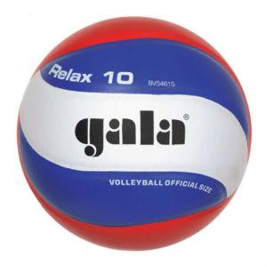 Волейбольный мяч Gala RELAX