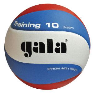 Волейбольный мяч Gala TRANING