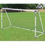 Ворота игровые DFC 10 & 6ft Pro Sports