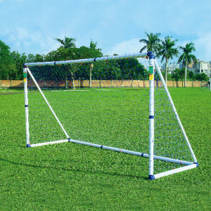 Ворота игровые DFC Multi-Purpose 12 8ft GOAL7366A1