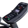 Эллиптический тренажер коммерческий Gravitas от Proxima