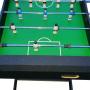 Игровой стол DFC St.PAULI футбол