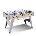 Игровой стол Футбол Proxima Azar 54', арт. G35405