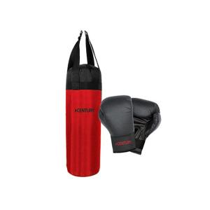 Детский набор для бокса Century 10158P