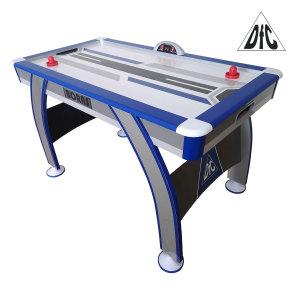 """Игровой стол - аэрохоккей DFC BORAS 54"""" JG-AT-15404"""