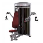 Mega Power 3D Motion, Многофункциональный жим от груди и плеч AeroFit M3DFC