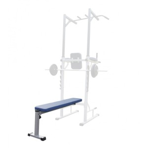 Опция скамья для жима MironFit Rk-021