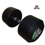 powergym_db002-45