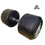 powergym_db002-50