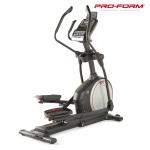 Эллиптический тренажер ProForm Endurance 920E