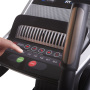 Эллиптический тренажер Pro-Form CARDIO HIT