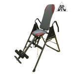 Инверсионный стол с сиденьем DFC SJ7200A