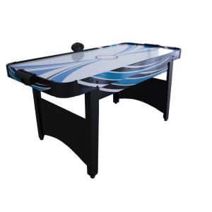 Стол для аэрохоккея Proxima Ovi 60', арт. G16601