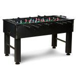 Игровой стол Футбол PROXIMA CRISTIANO арт. FT-GT-O5425