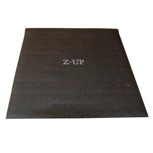 Коврик Z-UP под инверсионные столы